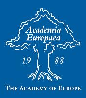 Academia Europaea Headquarters