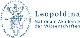German National Academy of Sciences Leopoldina