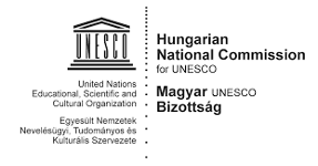 National_commission_for_UNESCO_of_Hungary.png