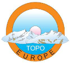 TopoEurope.png