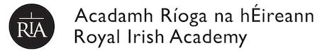 Royal Irish Academy.jpg