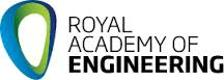 royal_academy_of_engineering.jpg